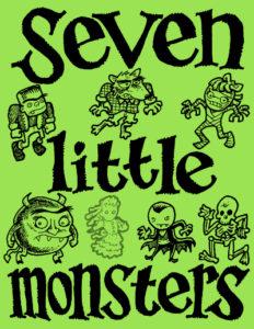 2013-04-30-7_little_monsters-1