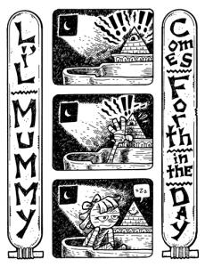 lil-mummy-1