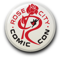 Rose City Logo