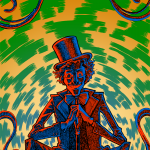 2013-10-08-Willy-Wonka