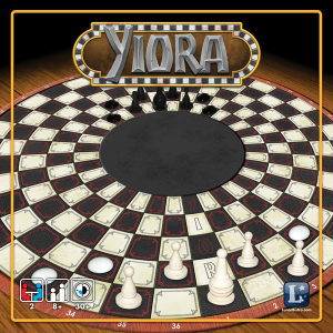 YIORA-2015_box-front