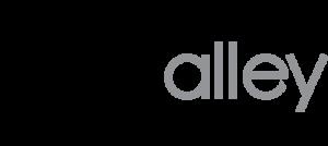 aacf-logo-004