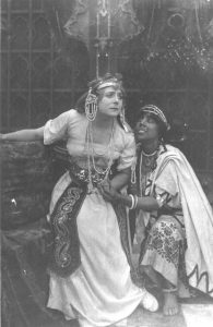 The Adventures of Kathlyn (1913)